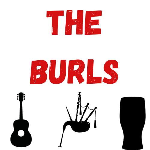 The Burls